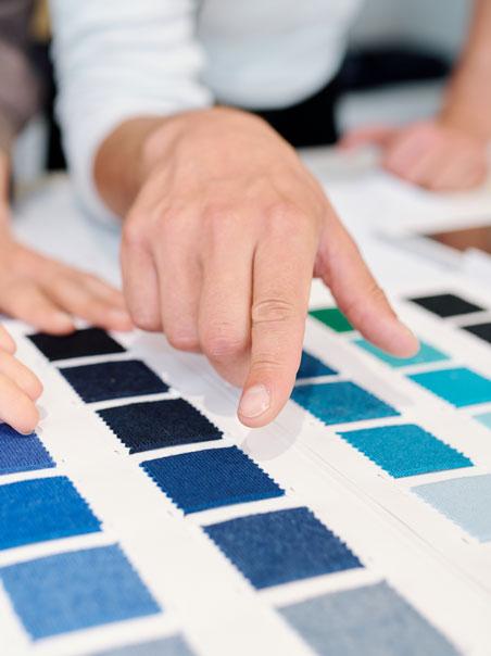 grm-k-kako-pravilno-kombinirati-vec-barv