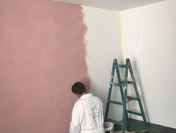 Dekorativna obdelava zidnih površin-4744DC1D-11AD-4859-A839-13CBFE452879