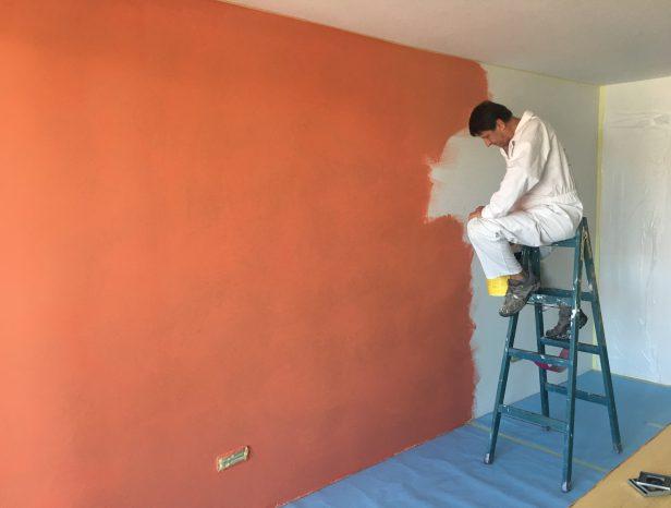 Dekorativna obdelava zidnih površin-5F110396-6AA4-469F-817E-AAEE7BE96D05