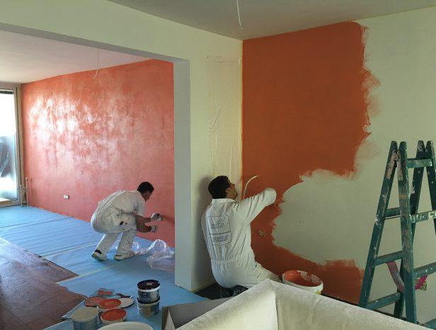 Dekorativna obdelava zidnih površin-5F6D7B34-1F6D-4469-87E3-B00D13FD9A29