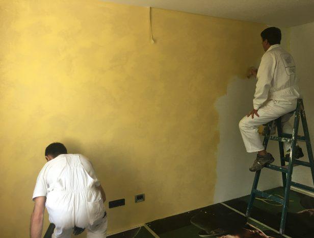Dekorativna obdelava zidnih površin-636F5238-F580-44E7-A124-B5F91A262AA1